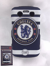 BlackBerry Bold 9700 9780 Chelsea FC Case (officially licensed product)