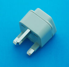 Australia USA European to UK Singapore HK Travel Adaptor AC Power Plug Universal