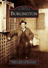 Burlington    KY  Images  of  America