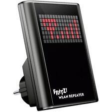 NEU AVM FRITZ! WLAN Repeater Kompatibel mit alle FRITZBox, 2 Jahre Gewährleistun