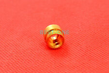 DIY Brass Holder Amount M13x0.5 for Laser Diode 5.6mm TO-18 LD