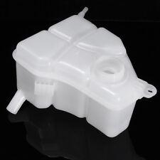 Vase d'expansion Liquide Refroidissement pr Ford Fiesta V Petrol Engines 1221362