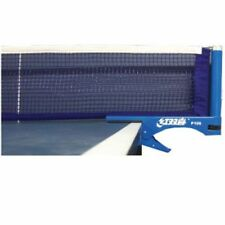 DHS Table Tennis Bats