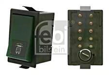 Rotating Beacon Switch FEBI For VOLVO F 10 12 16 73-94 1578772
