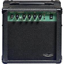 Stagg 10GAUK 10W Electric Guitar Amplifier