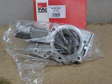Fai Wasserpumpe WP2990 für Ford Mondeo MK1 Ranger 1.6L 1.8L 2.0L