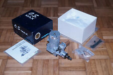 OS Max 61 VF ABC F3A Pattern Aerobatics RC Model Engine NIB Vintage!
