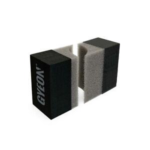 GYEON Q²M Tire Applicators Small (2 pack)