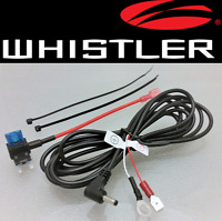s l200 cobra esd7570 radar detector direct power cord from fuse box (dp Electrical Power Cord Types at crackthecode.co