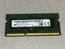 237E27570 Xerox Phaser 8580 / 8880 1GB RAM