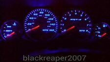 Complete Car LED Kit- Dodge Neon or Turbo SRT4, R/T, SXT