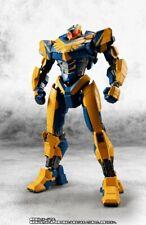 Pacific Rim: The Black Atlas Destroyer (Side Jaeger) Robot Spirits NEW.PRE-ORDER