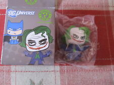 DC Universe Mystery Mini Joker NEW IN BOX