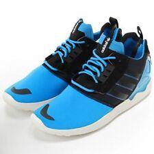 san francisco 7e5d8 0a2ee Adidas Angosto (AA, N) Zapatos para hombres   eBay