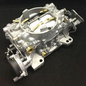 1963-1964 Studebaker Avanti R1 Carter AFB Carburetor *Remanufactured