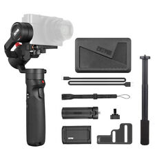 ZHIYUN Crane M2 Stabilizer Gimbal For Mirrorless Phones Gopro+ Extension Stick