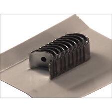Nockenwellenlager GLYCO N118/5 STD