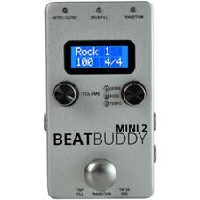 Singular Sound BeatBuddy Mini 2 | Neu