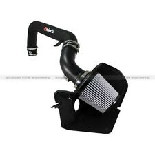2013-2014 Ford Focus ST 2.0L Ecoboost CAI Cold Air Intake Kit TR-5305B-D
