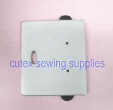 Bed Slide Plate Assembly #505317 For Singer 491D Sewing Machine