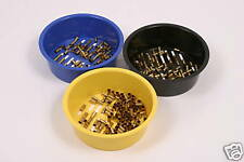 Introducing the Shell Sorter!  Sorts mixed range brass