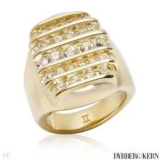DYRBERG/KERN of DENMARK botswana Collection New ring