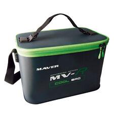 Maver MV-R EVA Cool Bag Luggage