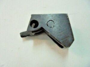 Winchester - Model 37 - 410 Ga. - Lock - Made in Japan - Used  31
