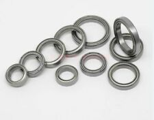 1-10pcs 6700 6701 6702 6703 6704 6705 6706 6707 ZZ 2Z Deep Groove Ball Bearing