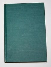 Elizabeth the Great by Elizabeth Jenkins First American Ed 1959 Hardcover