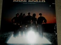 Rare Earth Band Together Vinyl Album 1978 Prodigal P7-10025R1 Warm Ride You