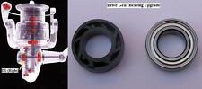 Shimano drive gear bearing upgrade SEDONA 6000F, 6000FA, 6000FB-8000FB