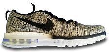 Brand New in Box ΝІKΕ АΙR MАX FLYΚΝІT Men's running shoe size US 10 / 28cm