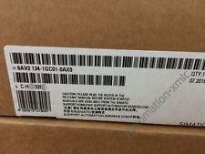 "6Av2124-1Gc01-0Ax0 siemens Simatic Hmi Kp700 7"" widescreen Tft display,New"