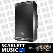 JBL EON 612 Powered Speaker 12 Inch 12'' 1000W EON612 - w/ 5 Years Warranty.
