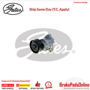 38154 DriveAlign Tensioner for HOLDEN Combo SB C14NZ