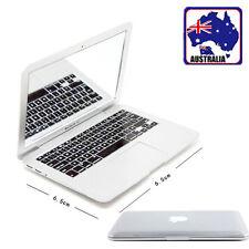 Mini Creative Pocket Mirror MacBook Air Laptop Clear Cosmetic Make Up JMIRR5600