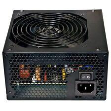 Antec Strictly Vp-500p V2 500w Power Supply