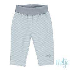 Feetje Hose Jogginghose Shirthose Bequembund Baby Basic Beige//Natur Gr.62,68