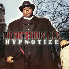 The Notorious B.I.G. - Hypnotize [New Vinyl LP] Colored Vinyl, Indie Exclusive