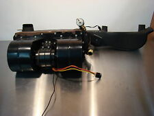 Alfa Romeo Spider 75-94 Air Conditioner Dash Unit OEM
