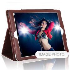 Coque Etui Housse PU Synthétique pour Tablette Apple iPad 2 3 4 Retina /3588