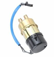 New Fuel Pump Lifetime Warranty  For Kawasaki ZX6R J1/2 2000-2001