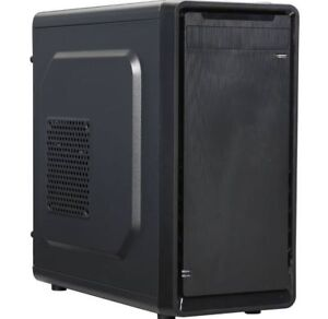 AMD Eight Core 4.2Ghz 32GB RAM 2TB DVDRW WIFI Windows 7 Pro Desktop PC Computer