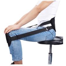 Support Belt Better Sitting Spine Braces Supports Back Posture Corrector