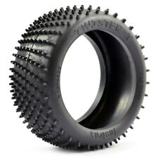 Fastrax 1/8 Twister-T Truggy Spike Tyre - Soft Compound FAST0285-S
