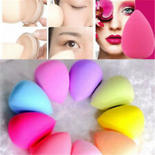 Makeup Foundation Sponge Blender Puff Flawless Powder Smooth Beauty AC