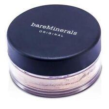 bareMinerals All Skin Types Foundation