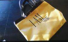 BEYONCE / 2009 「I AM...」JAPAN TOUR LIMITED VINYL TOTE BAG