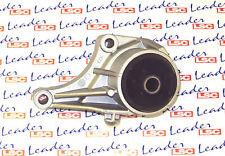 OPEL CORSA C O MERIVA A DELANTERO Elemento Fijación del motor 24463129 NUEVO